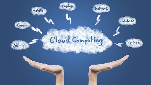 כיצד להעביר SAP Business One לענן: חשיבות וצעדים שיש לקחת בחשבון